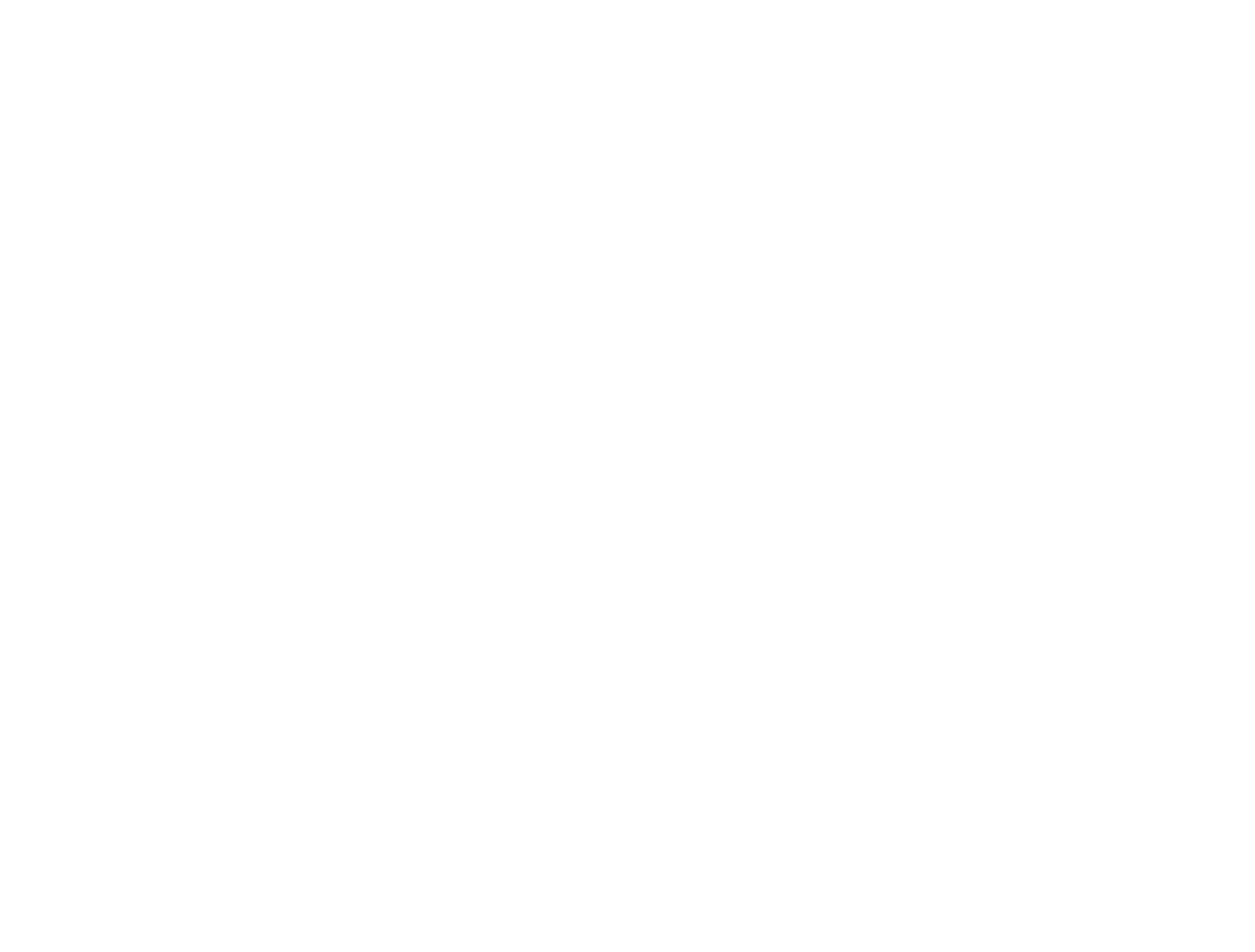 Industree Studio